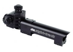 AHG 9797 U-3 Sight-Track - DISCONTINUED