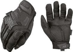 Gloves Mechanix M-Pact Covert