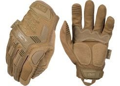 Gloves Mechanix M-Pact Coyote