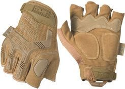 Gloves Mechanix M-Pact Fingerless