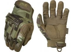 Gloves Mechanix M-Pact Multicam