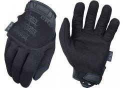 Gloves Mechanix Pursuit CR5