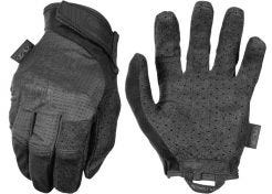 Gloves Mechanix Specialty Vent Covert