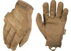 Gloves Mechanix The Original Coyote