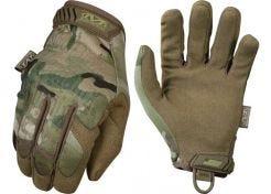 Gloves Mechanix The Original Multicam