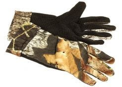Handschoenen Primos Stretch-Fit Mossy Oak