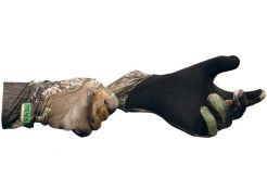 Handschoenen Primos Stretch-Fit Realtree APG