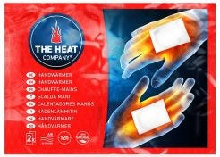 Handwarmers The Heat Company