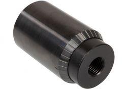 Harmonic Barrel Tuner FX 1/2 UNF