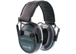 Hearing Protector MePaBlu Target Standard