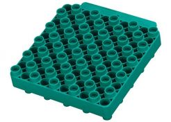 Reloading Tray RCBS Universal