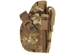 Holster Invader Gear Multicam