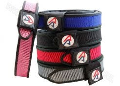 Holster Belt DAA Premium