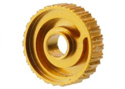 Hop Up Adjustment Wheel Maple Leaf Marui / WE G-Series