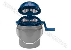 Rotary Sifter Frankford Arsenal Quick-N-EZ