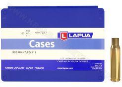 Cases Lapua .308 Win