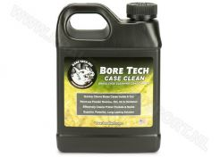 Case Cleaner Bore Tech 945 ml