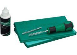 Case Lube Kit RCBS