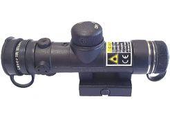 IR Laser Dipol D400 DNS 950nm