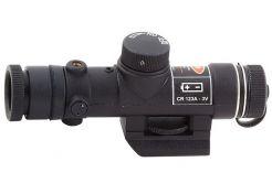 IR Laser Dipol DN34/37 Pro 850Nm