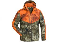 Jas Pinewood Retriever Active Camouflage Strata / Strata Blaze