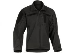 Jas Claw Gear Raider Mk.IV Field Shirt Black