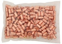 Kogelkoppen RG Bullets .312 WC 98 grain