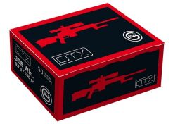 Ammunition Geco DTX .308 Win FMJ 150 grain
