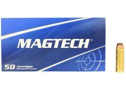 Kogelpatronen Magtech .44 Mag SJSP 240 grain