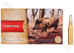 Ammunition Norma .308 Win EcoStrike 150 grain