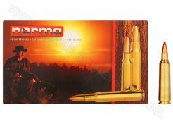 Kogelpatronen Norma .22-250 Rem V-Max 50 grain