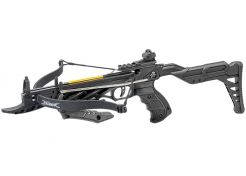 Crossbow Mankung MK-TC2-BK Alligator