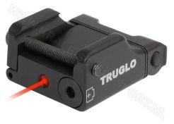 Laser Truglo Micro-Tac Red