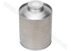 Vochtvreter Lockdown Silica Gel 750 gram