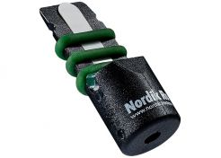 Call Nordik Roe - Roebuck
