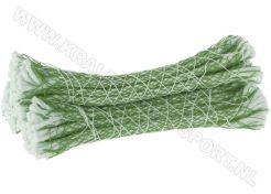 Cleaning Wicks Netarm 7-8 mm green