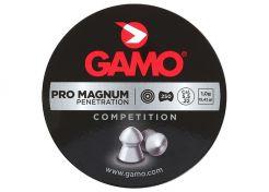 Luchtdrukkogeltjes Gamo Pro Magnum 5.5 mm 15.42 grain