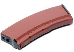 Magazijn G&G GK74 Mid-Cap 120Rds Brick