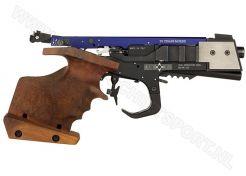 Match Guns MG4