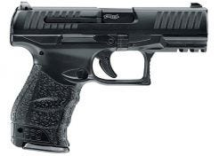 Miniature Walther PPQ