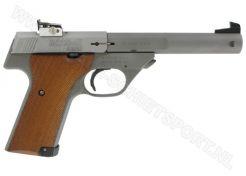 Mitchell Sharp Shooter II