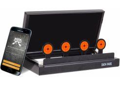 Schietdoel Air Venturi BadaBang Interactive Shooting System