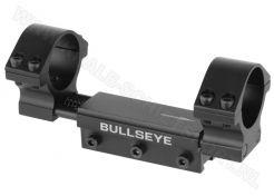 Montage Diana Bullseye ZR 30/25.4 mm High Dovetail