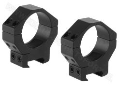 Montage Vector Optics 34mm Medium Weaver