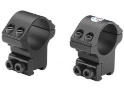 Mount Sportsmatch TO3C Special 25.4mm Medium Dovetail