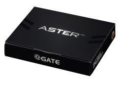 Mosfet Gate Aster V3 Basic Module