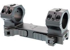 Montage Innomount Tactical 30 mm 20 MOA Weaver/Picatinny