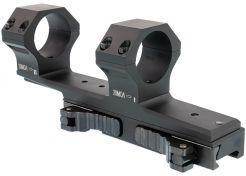 Montage Innomount Tactical Flex Offset 30 mm 0-20 MOA Weaver/Picatinny