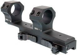 Mount Innomount Tactical Flex Offset 34 mm 0-20 MOA