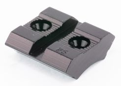 Montagebasis Weaver 48025